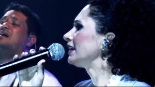 Todas as Coisas - Fernandinho (Video)