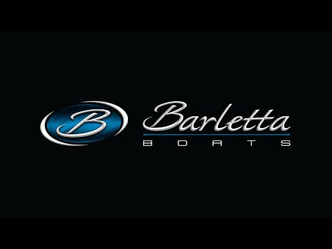 2019 Barletta L-CLASS L25UC in Saint Peters, Missouri - Video 1