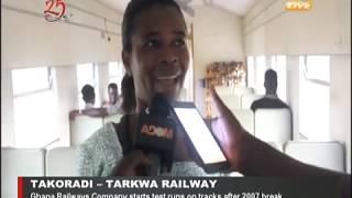 Adom TV News (28-1-20)