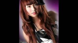 Trish Thuy Trang - No Turning Back