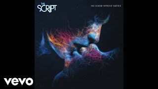 The Script - Army of Angels (Audio)