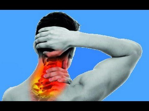 Petto osteochondrosis trattamento efficace