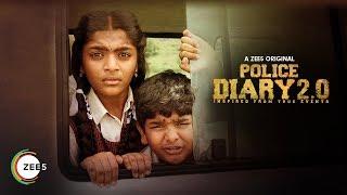 Police Diary 2.0 Trailer