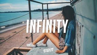 Jaymes Young   Infinity (Datsun X Zensat Remix)