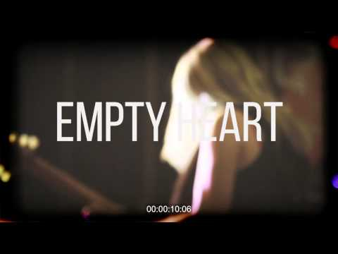 "Grace Potter ""Empty Heart"" Preview"