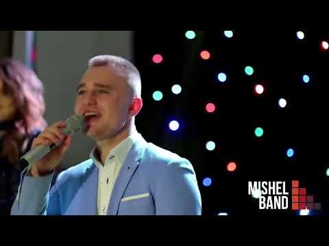 Mishel Band, відео 5