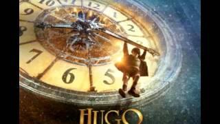 Hugo Soundtrack - 2 The Chase