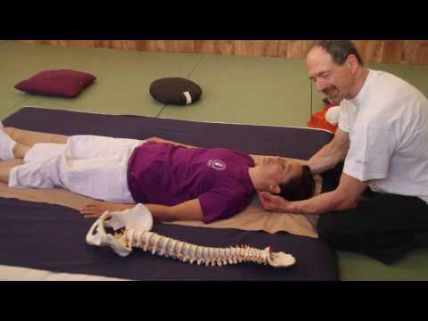 Ginnastica articolazioni ginocchia