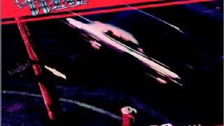 April Wine - Before The Dawn