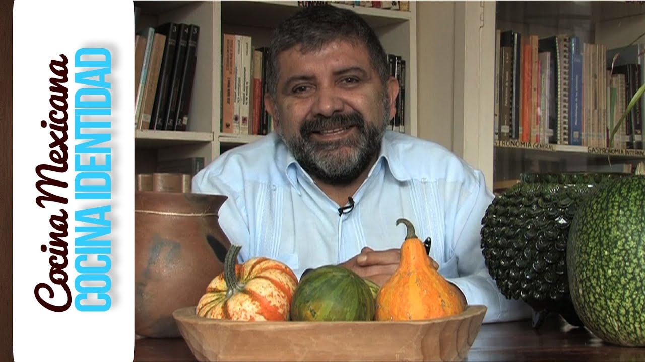 Historia de la Pintura y la Gastronomía, Edmundo Escamilla