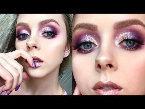 Flashy Mascara by LA Girl #5