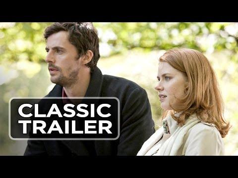 Leap Year Official Trailer #1 - Amy Adams, Matthew Goode Movie (2010) HD