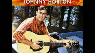 Johnny Horton  Jim Bridger