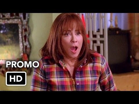 The Middle 6.10 (Preview)
