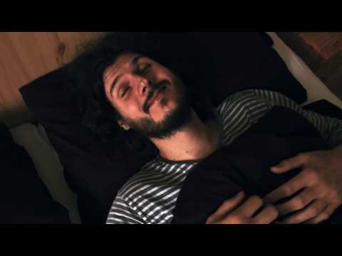 Youtube Video HrnJ0XMdQ70