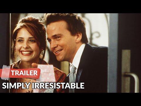 Simply Irresistible (1999) Trailer