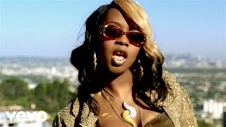 Terror Squad - Take Me Home ft. Fat Joe, Dre, Armageddon, Remy Ma