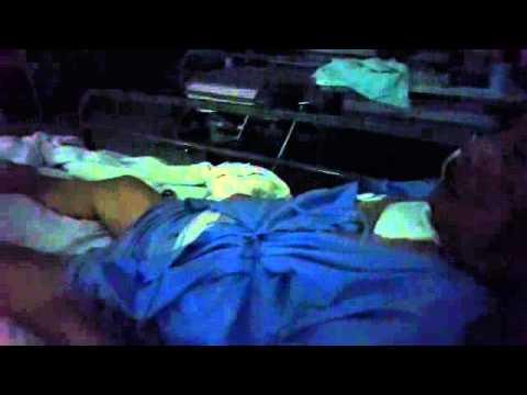 ผ่าตัดหลอดเลือดเด็กเซนต์ปีเตอร์สเบิร์ก
