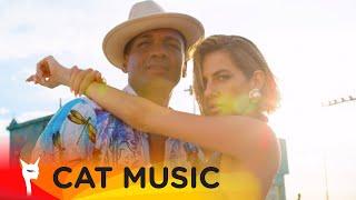 Lidia Buble & Descemer Bueno - Margarita (Official Video)