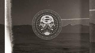 Jemmy Button   La Mar De Noche [[Álbum Completo]]
