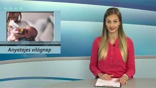 Szentendre MA / TV Szentendre / 2019.09.20.