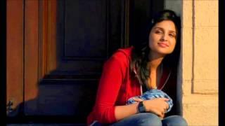 zehnaseeb full video song - मुफ्त ऑनलाइन