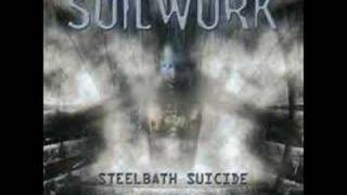 SoilWork - Entering The Angel Diabolique