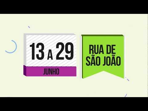 """PROJETO """"FORRÓ NOS BAIRROS"""": PROGRAMAÇÃO"""