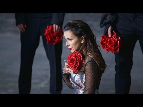 Ани Лорак - Ты Ещё Любишь