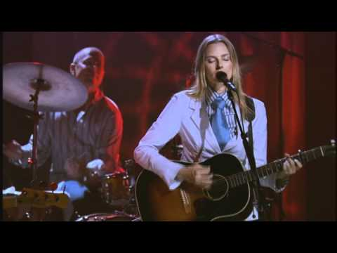 Aimee Mann - Save Me (Live) (HD)