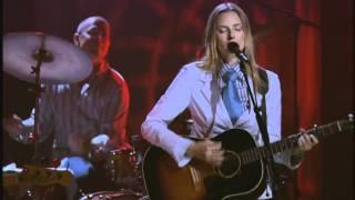 Aimee Mann - Save Me (Live) (HD)