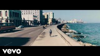 Luciano Pereyra - Qué Suerte Tiene Él