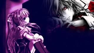 Kisu Nightcore   Wilde Rose HD