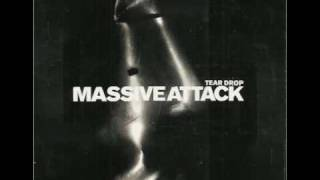 Teardrop (Instrumental) - Massive Attack