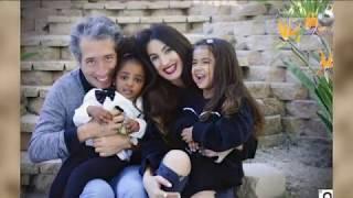 Diálogos Fin de Semana - Familia muégano