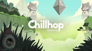 Clap Cotton - Vinho Verde [instumental chill beats]