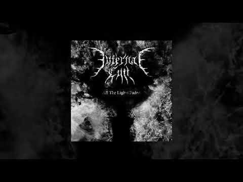 Infernal Cult - Infernal Cult - Triangle of Horns