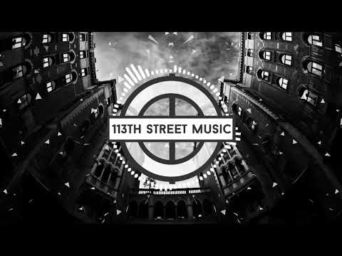 Queen - Another One Bites the Dust (J Holland G house Remix) [Free Download]