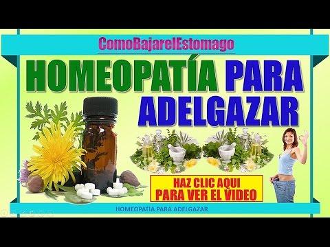 Ayurslim ayurslim el producto adelgazante himalaya herbals