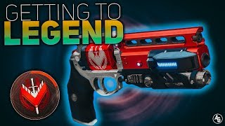 destiny 2 not forgotten