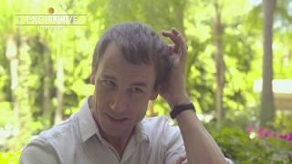 Tobias Menzies - Season 3