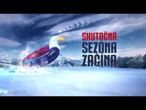 Slovan jugra chanty-mansijsk online dating