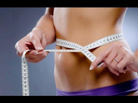 Простая диета для похудения с меню