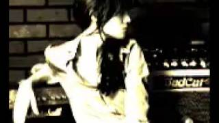 Charlotte Gainsbourg - The Operation (INSTRUMENTAL)