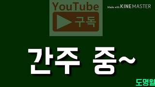 폴킴 (Paul Kim)   초록빛 (Traffic Light)  가사