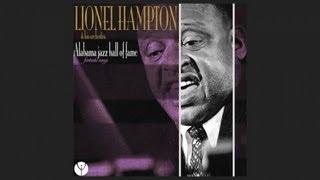 Lionel Hampton & His Orchestra - I Surrender, Dear (1937)