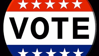 Important information about the 2020 Illinois primary election