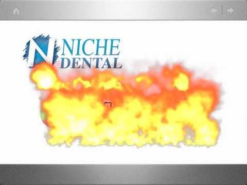 Catch Fire: Dental Marketing Planning, Campaign Development