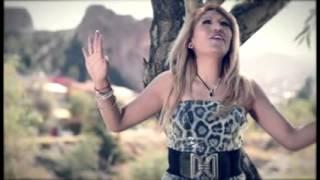 VIDEO: A QUE NO LE CUENTAS (VIDEOCLIP)