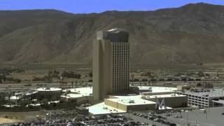 """Morongo Casino Commercial """"Mean"""" - BIG SMILE VARIETY SHOW"""